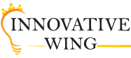 Innovative Wing